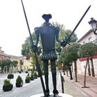 Don Quijote (02)