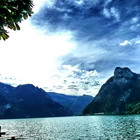 Lago Traunsee (01)