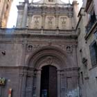 Catedral (08)