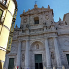 Catedral (02)