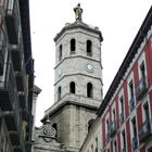 Catedral (06)